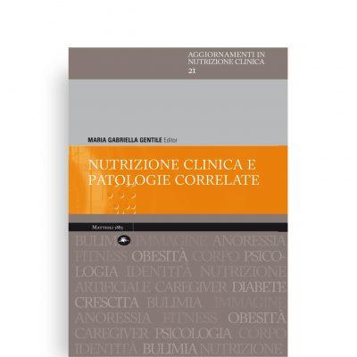 Nutrizione clinica e patologie correlate