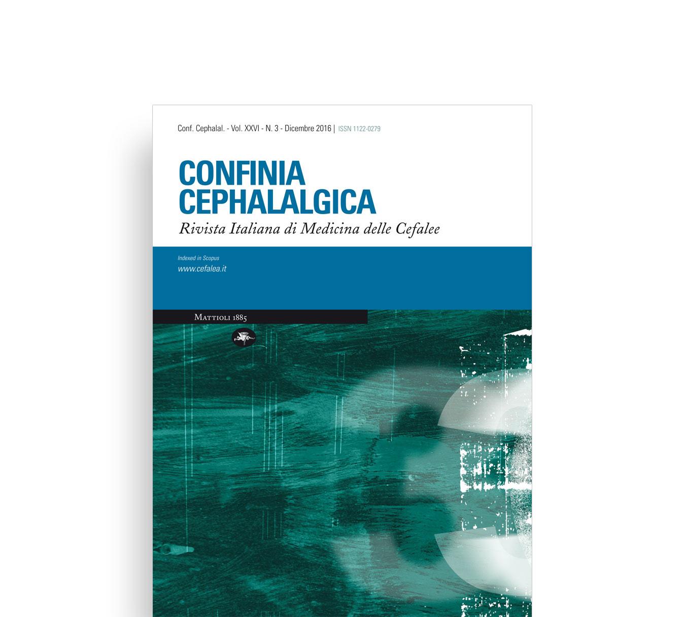 Confina-Cephalagica