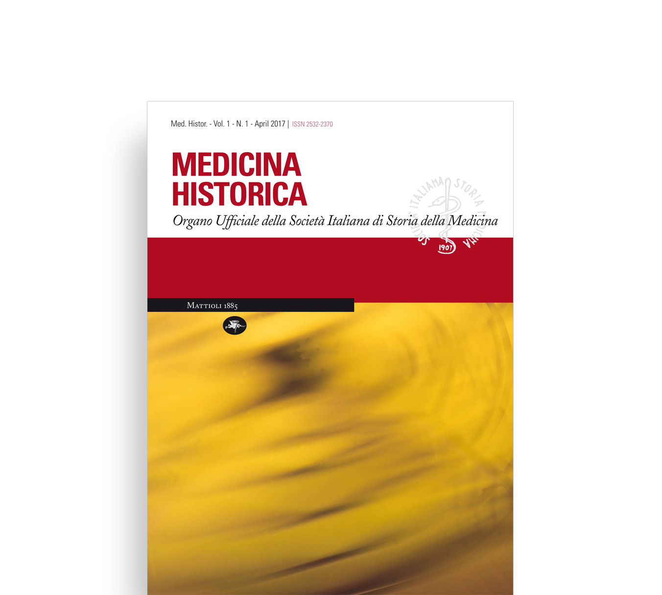 Medicina-Historica-home