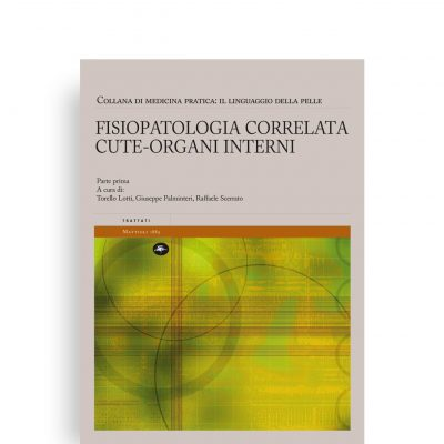 Fisiopatologia correlata cute-organi interni