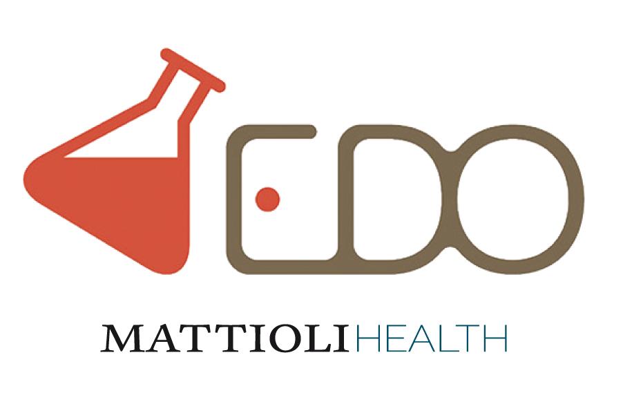 Locandina_EDOApp_MATTIOLIhealth