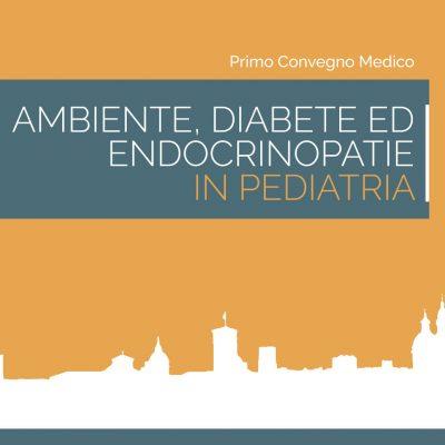 AMBIENTE,-DIABETE-EDENDOCRINOPATIE-IN-PEDIATRIA-1