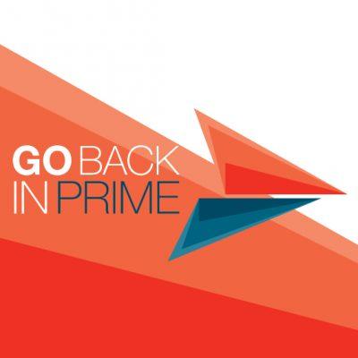 Go Back in Prime