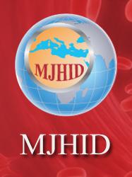minicover_mjhid