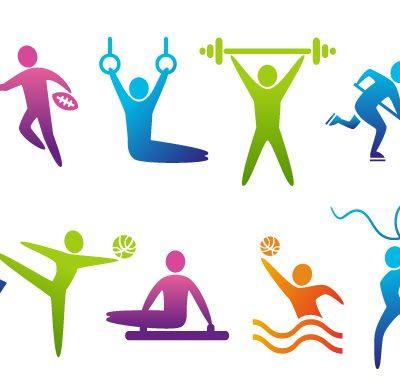 pratica sportiva