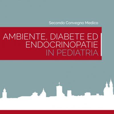 Ambiente-e-diabete-2020
